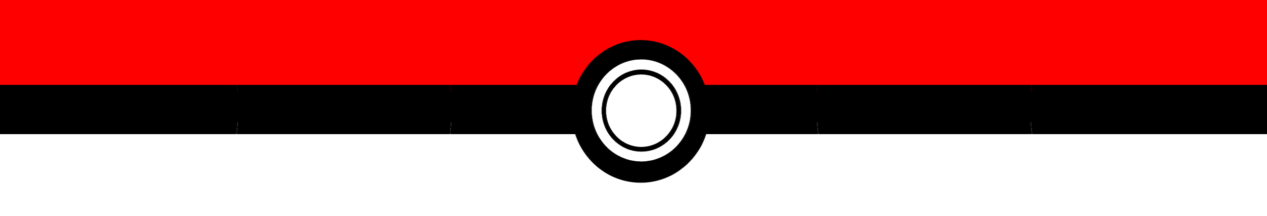 Team Pokemon Banners College Website Banners